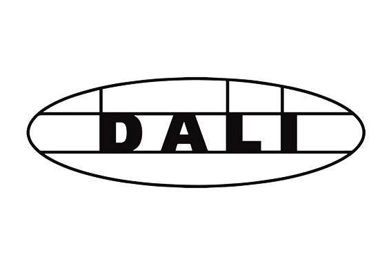 DALI-Systeme